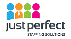 Just Perfect Staff Solutions